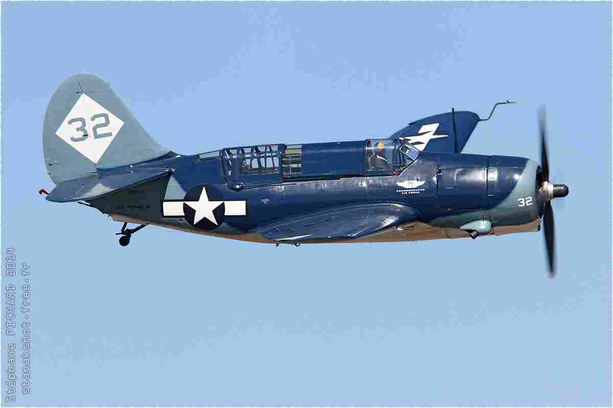 tofcomp#8049 Helldiver enregistré aux USA en vol solo à Houston (TX, USA) en 2014