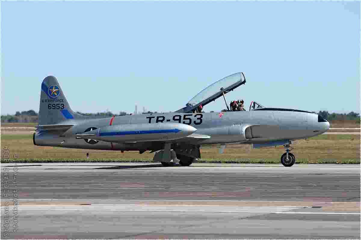 tofcomp#8080-T-33-USA