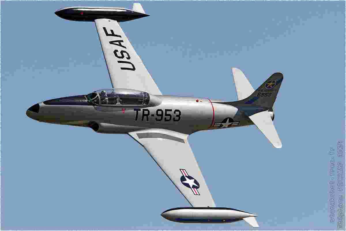 tofcomp#8081-T-33-USA