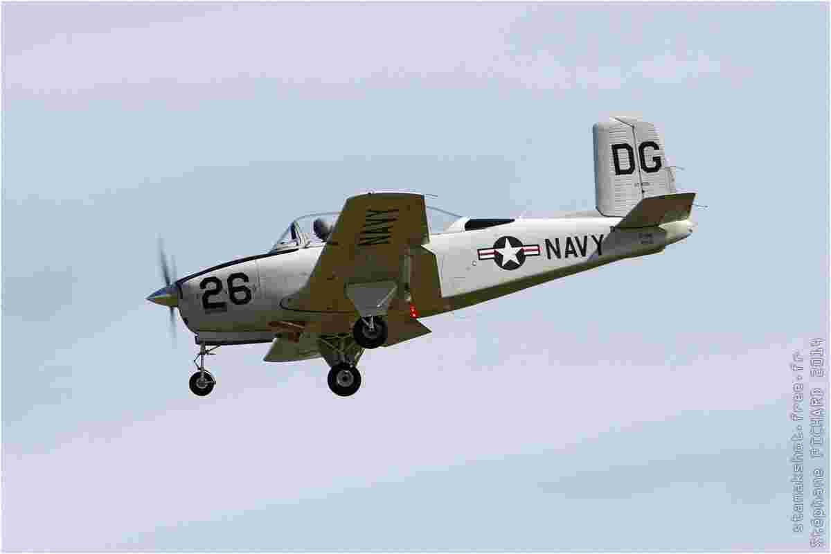 tofcomp#8082-T-34-USA