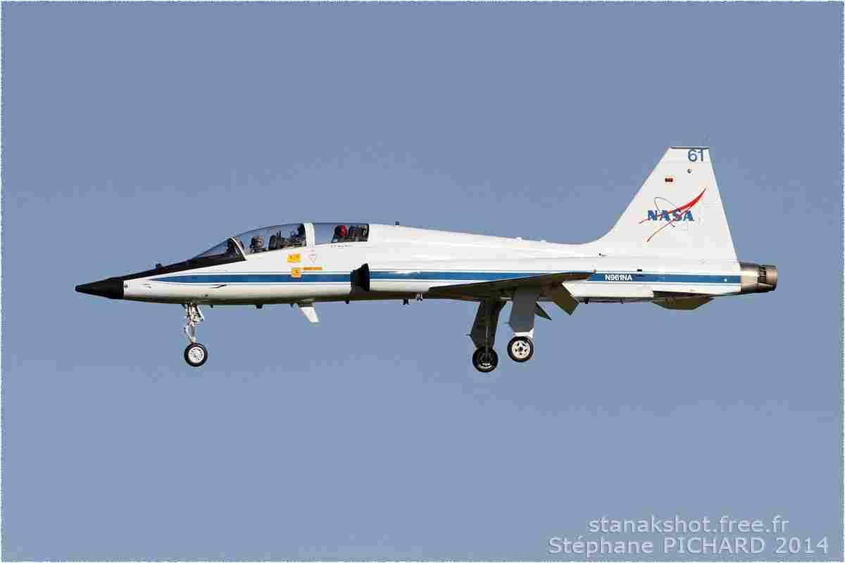 tofcomp#8083-T-38-USA-NASA