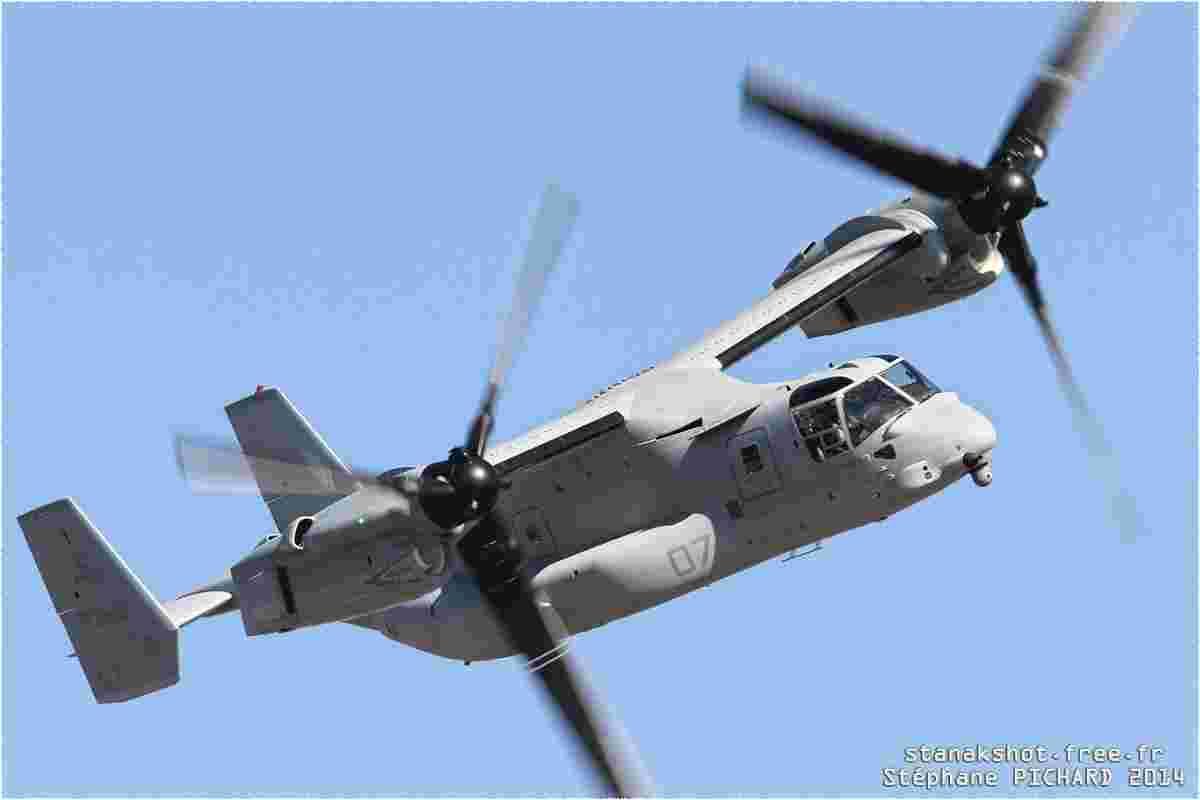 tofcomp#8084-V-22-USA-marine-corps