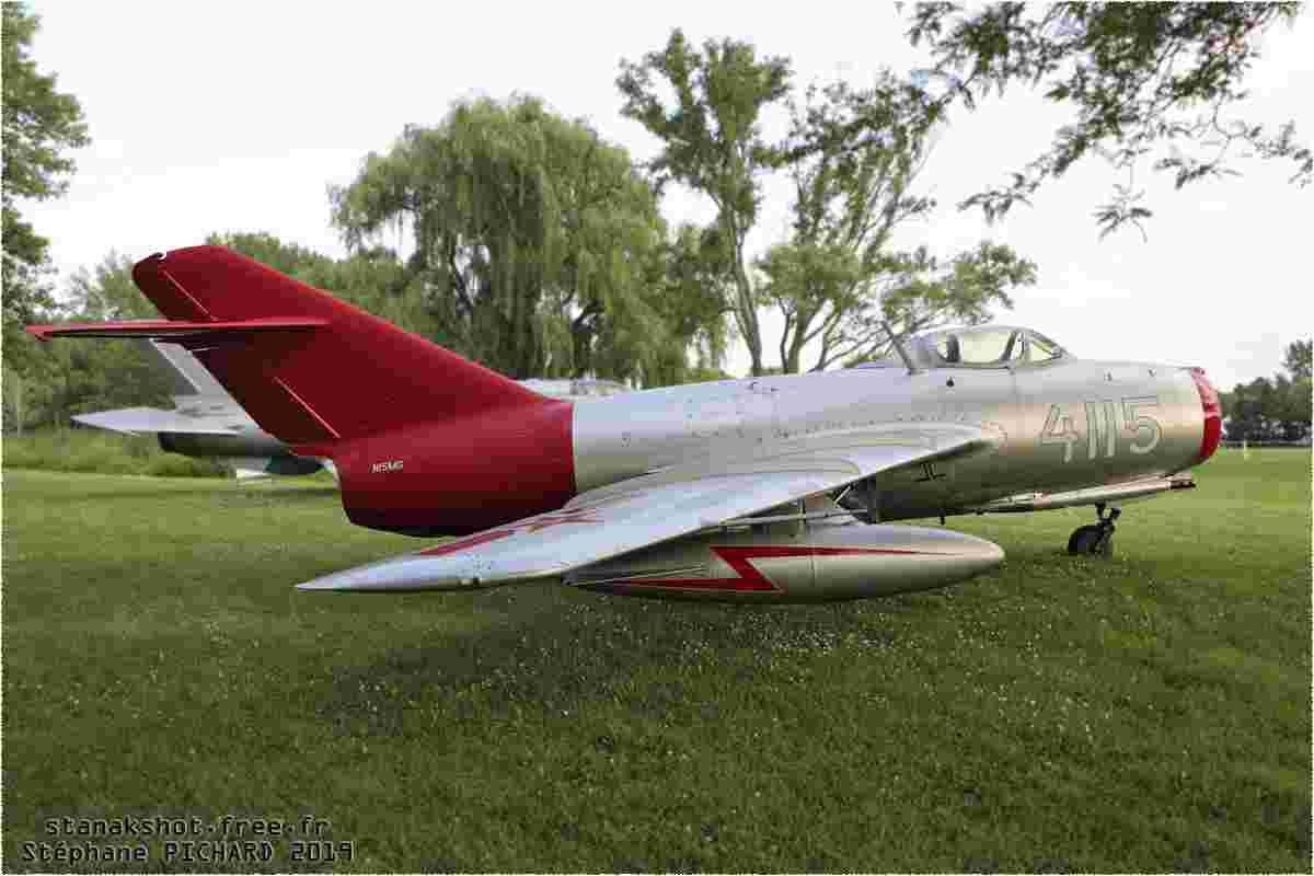 tofcomp#8110-MiG-15-USA