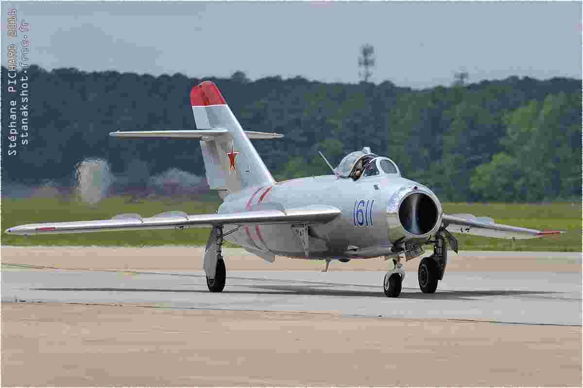 tofcomp#8111-MiG-17-USA
