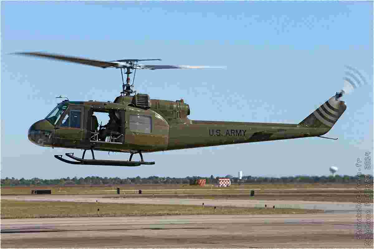 tofcomp#8126-Bell-204-USA