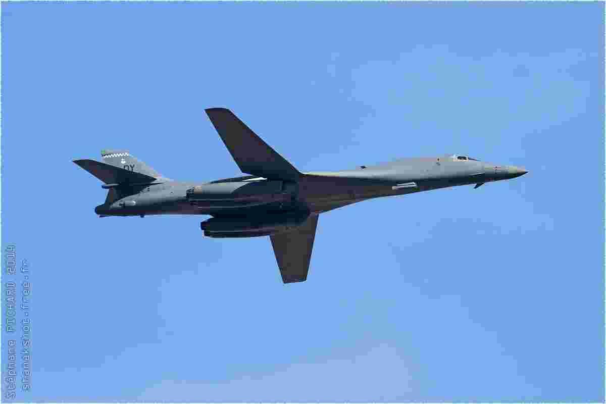 tofcomp#8128-B-1-USA-air-force