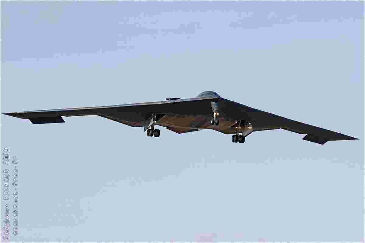 tofcomp#8129-B-2-USA-air-force