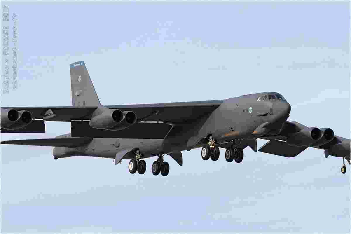 tofcomp#8133-B-52-USA-air-force
