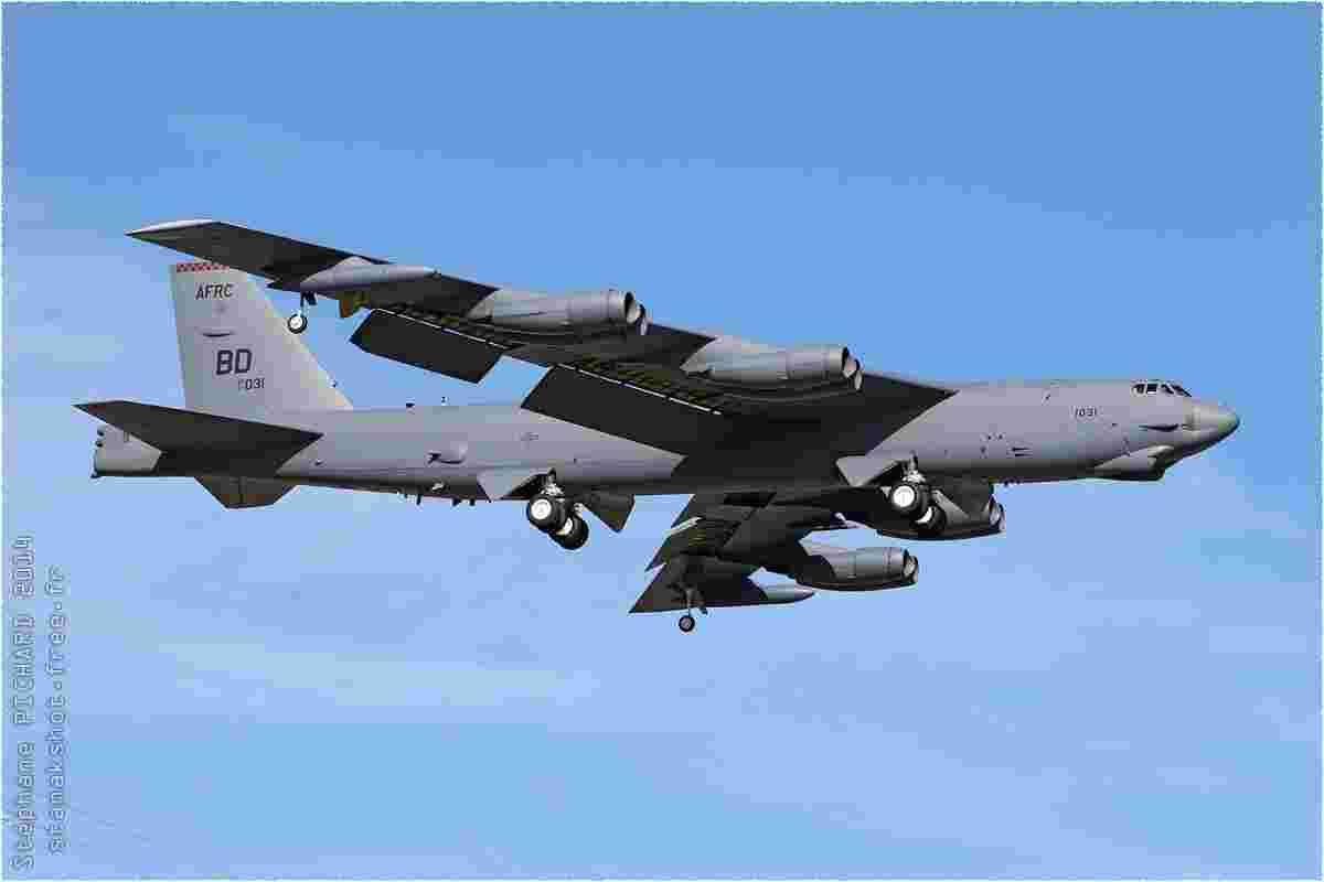 tofcomp#8135-B-52-USA-air-force