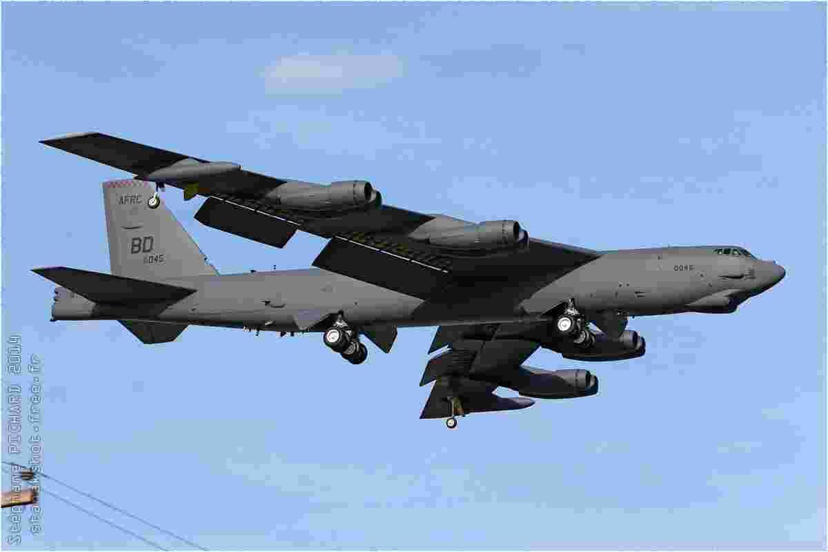 tofcomp#8136-B-52-USA-air-force