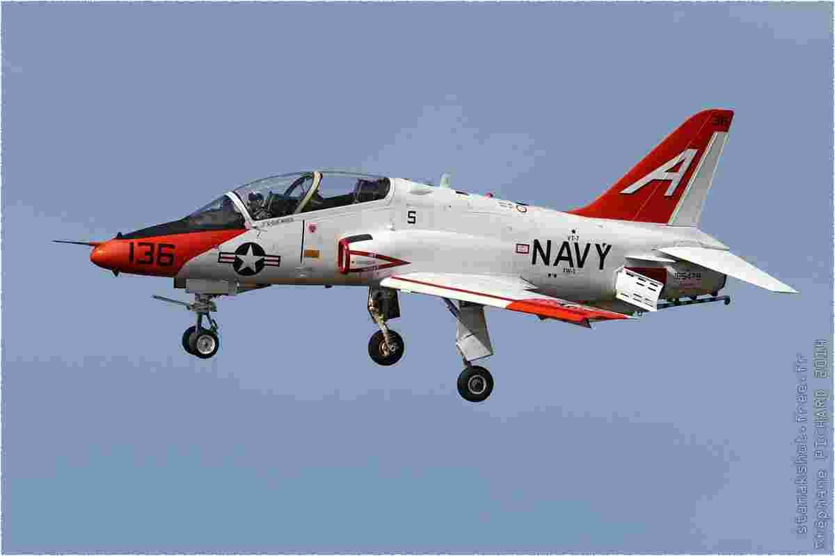 tofcomp#8157-Hawk-USA-navy