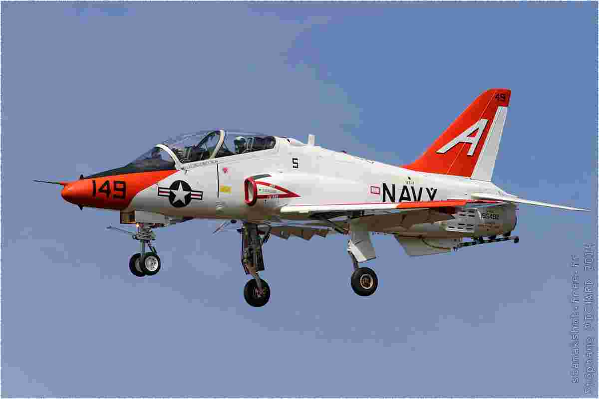 tofcomp#8162-Hawk-USA-navy