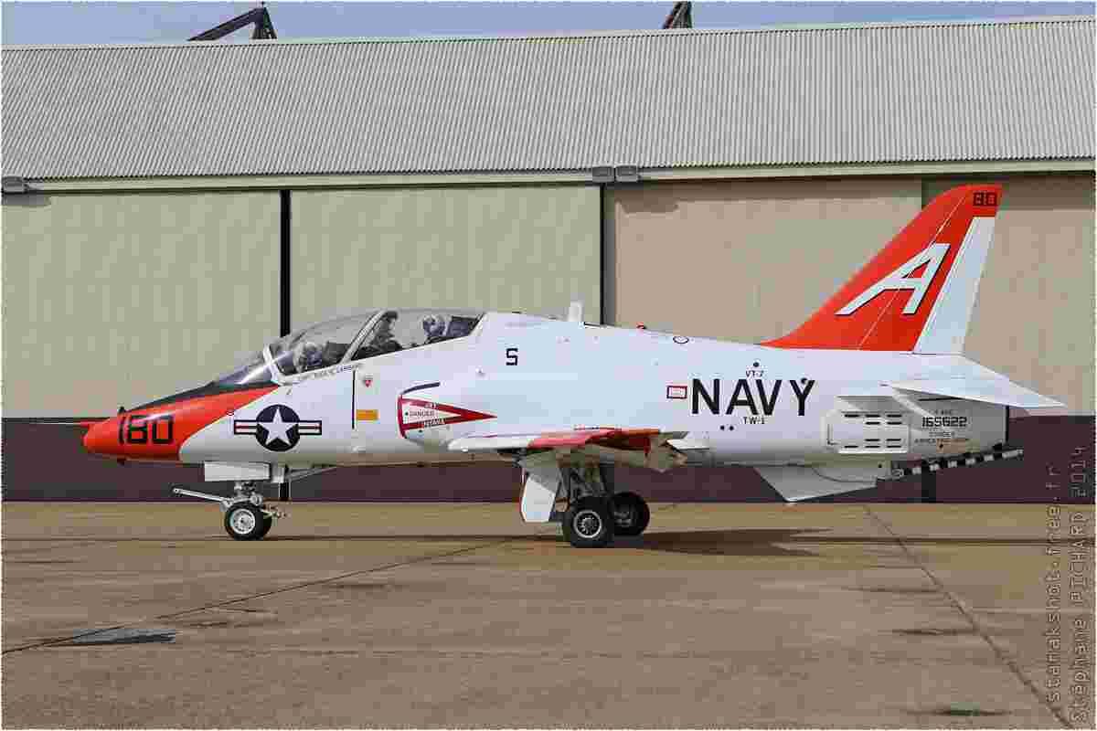 tofcomp#8180-Hawk-USA-navy