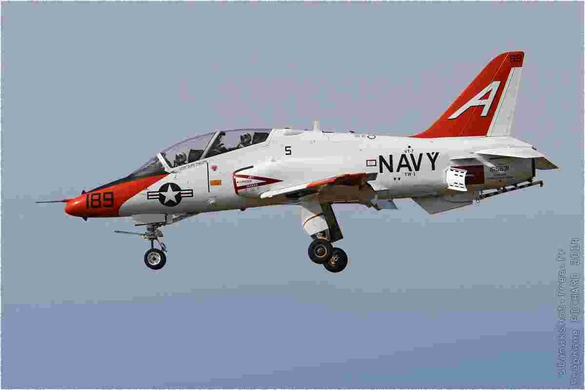 tofcomp#8186-Hawk-USA-navy