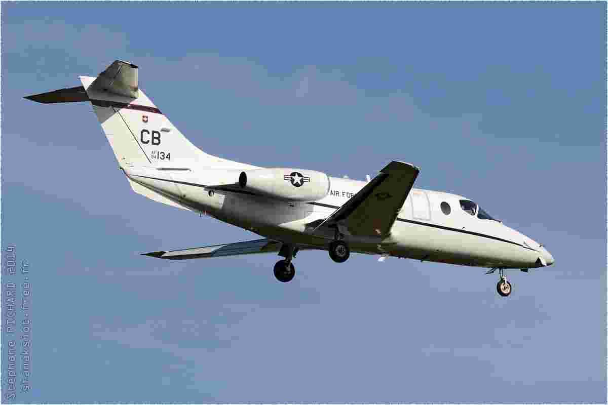 tofcomp#8190-Hawker-400-USA-air-force