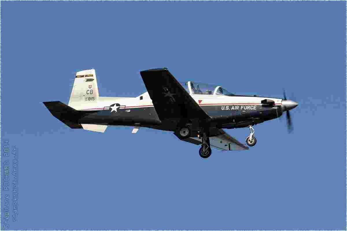 tofcomp#8211-Texan-2-USA-air-force