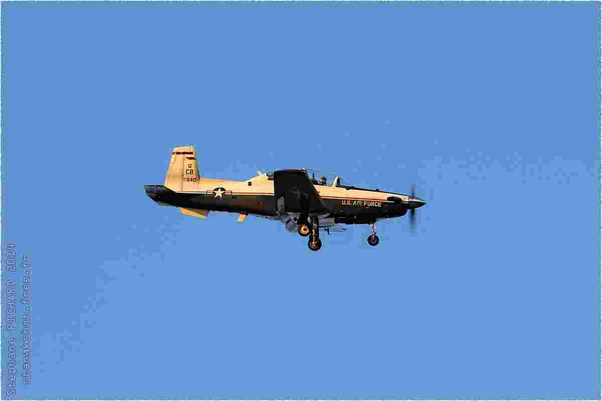 tofcomp#8212-Texan-2-USA-air-force