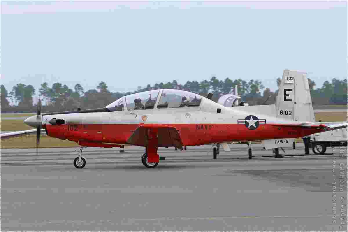 tofcomp#8216-Texan-2-USA-navy