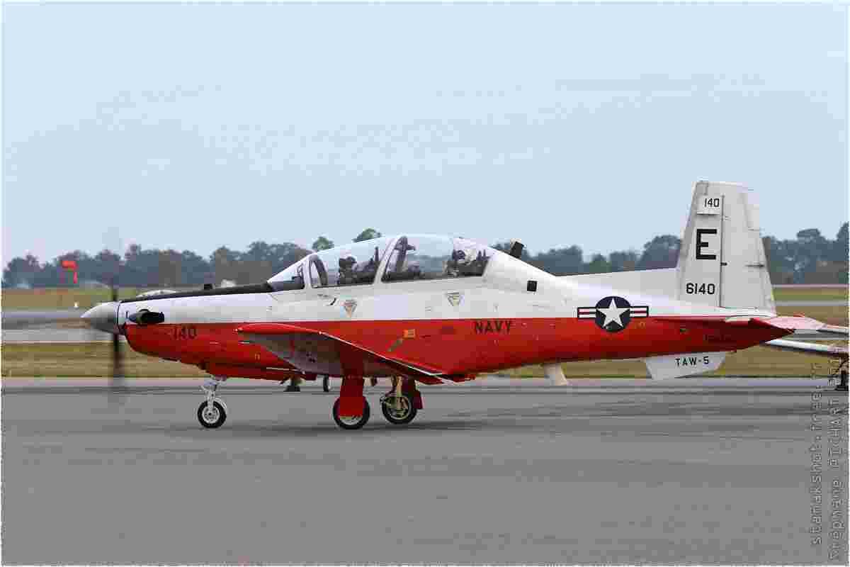 tofcomp#8227-Texan-2-USA-navy