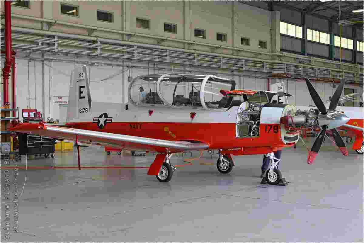 tofcomp#8231-Texan-2-USA-navy