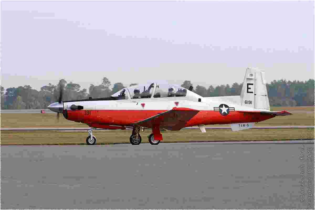 tofcomp#8235-Texan-2-USA-navy