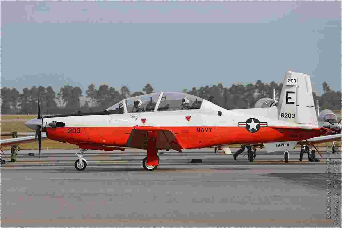 tofcomp#8240-Texan-2-USA-navy