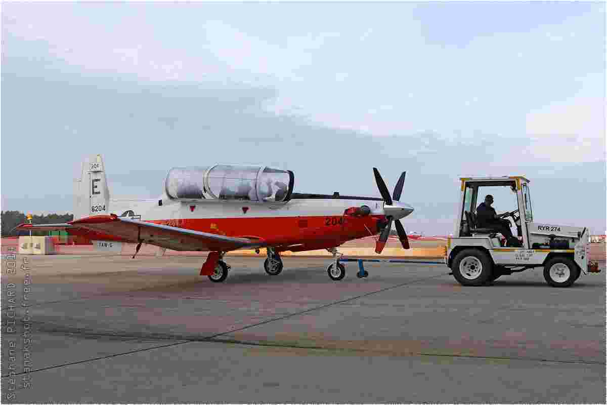 tofcomp#8241-Texan-2-USA-navy