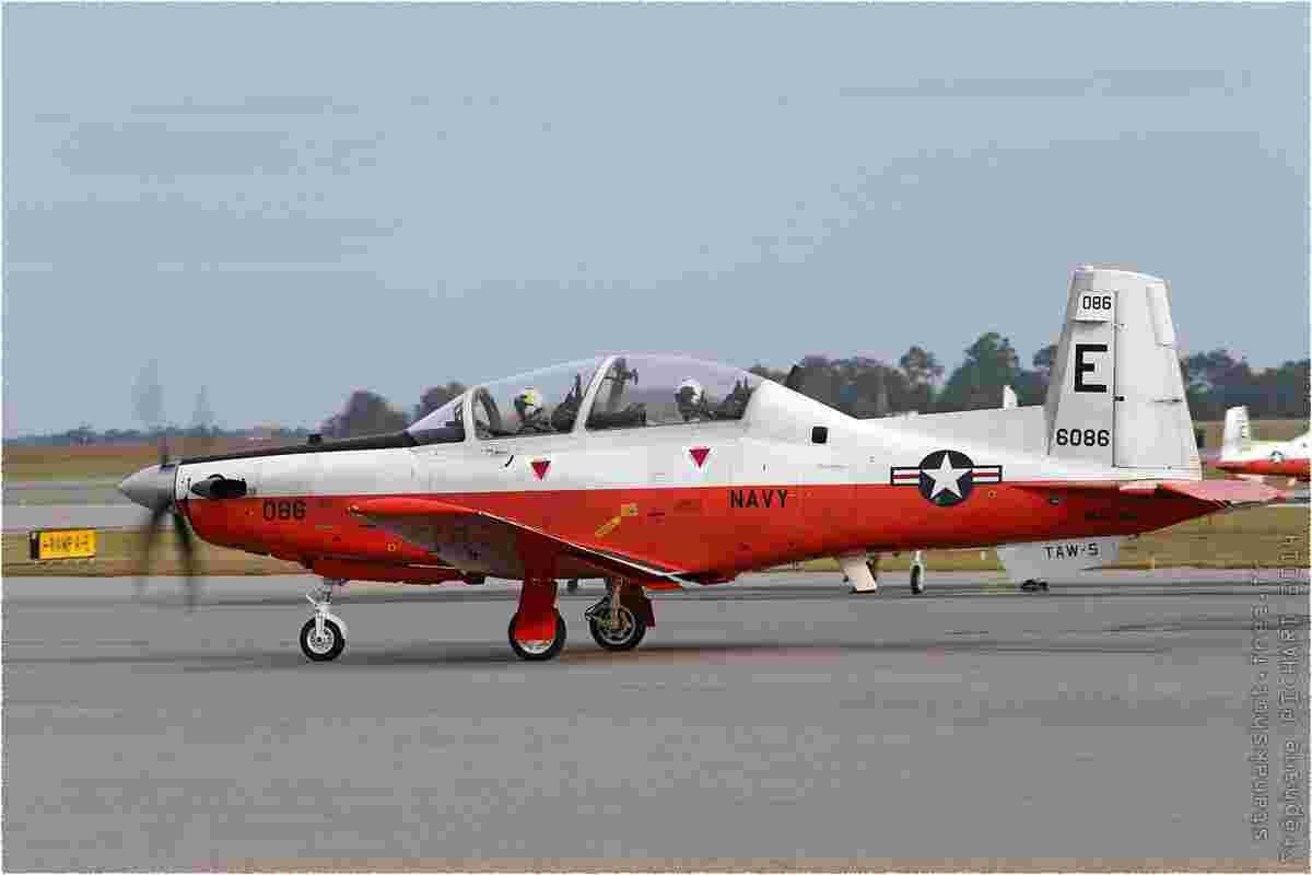 tofcomp#8260-Texan-2-USA-navy