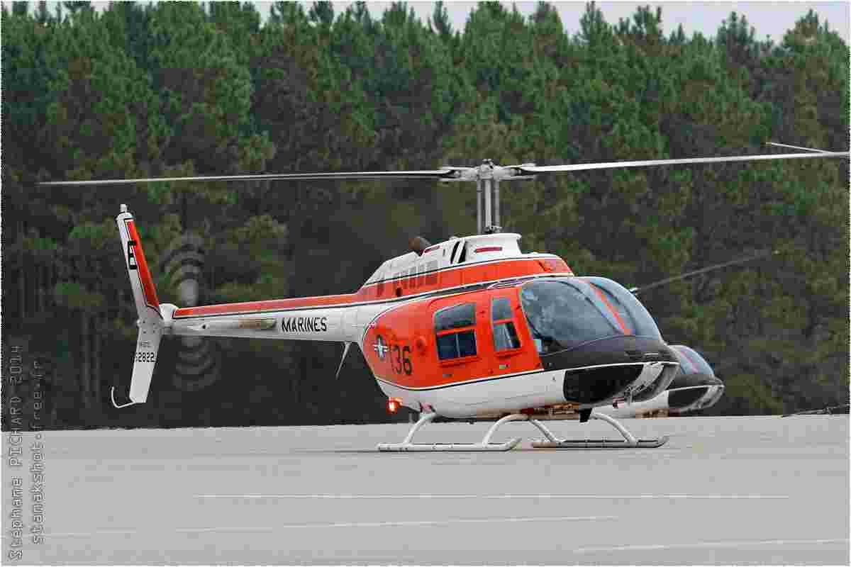tofcomp#8272-Bell-206-USA-marine-corps