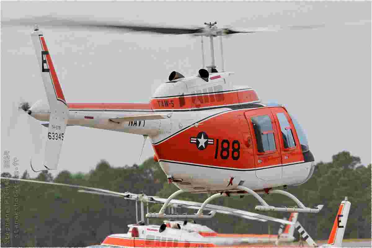 tofcomp#8279-Bell-206-USA-navy