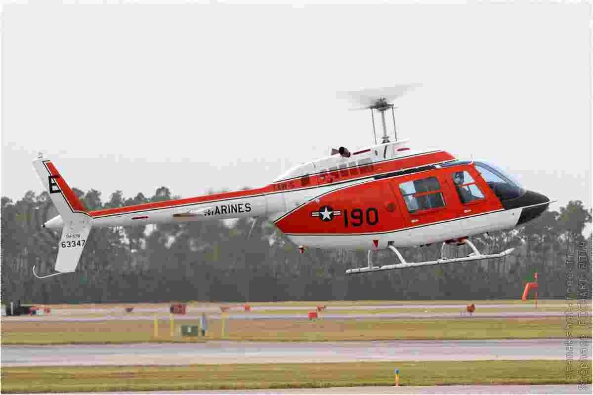 tofcomp#8281-Bell-206-USA-marine-corps