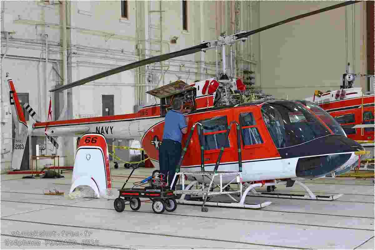 tofcomp#8292-Bell-206-USA-navy