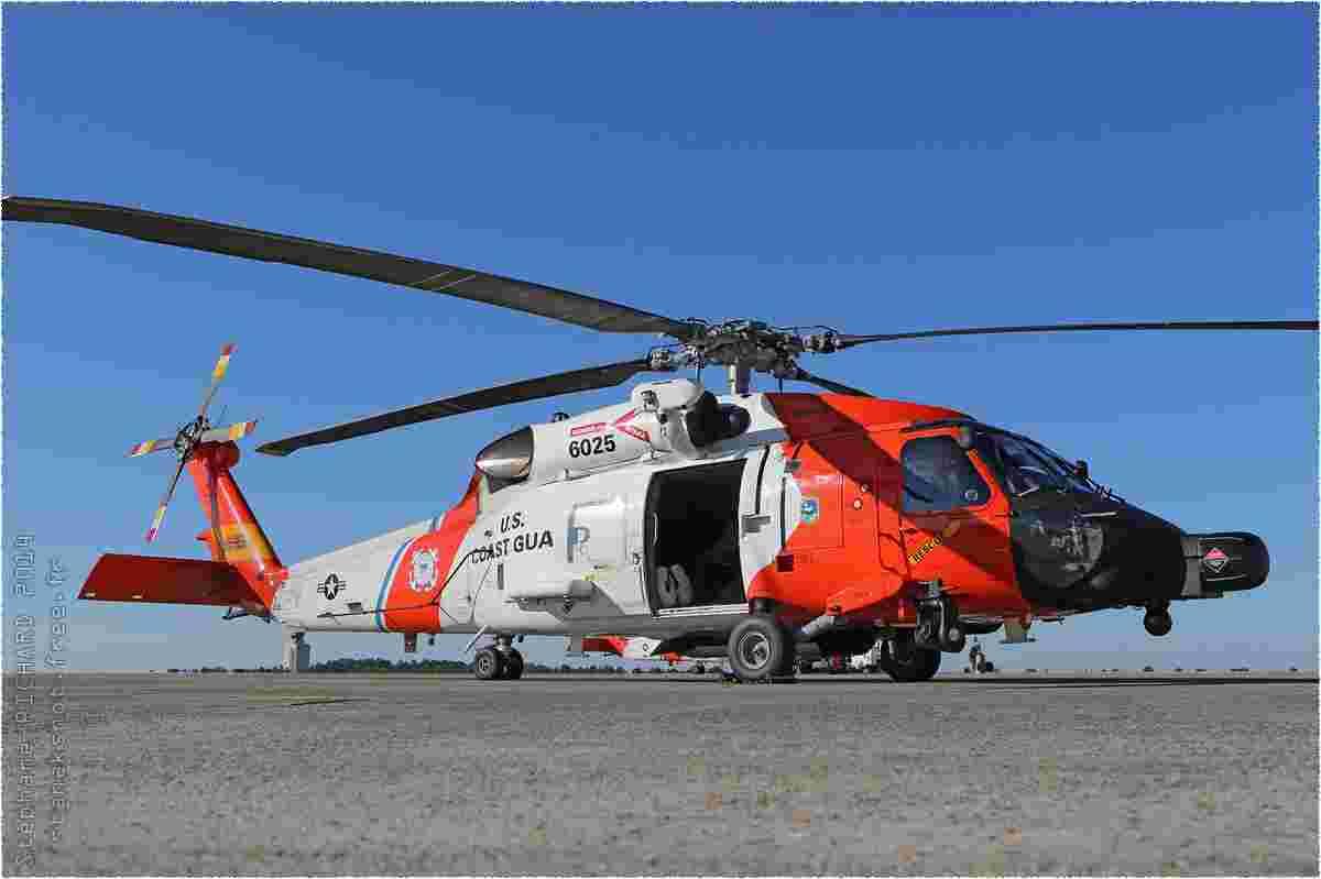 tofcomp#8301-H-60-USA-coast-guard