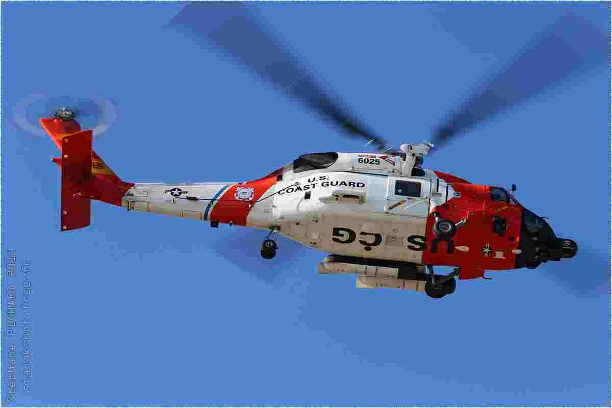 tofcomp#8302-H-60-USA-coast-guard