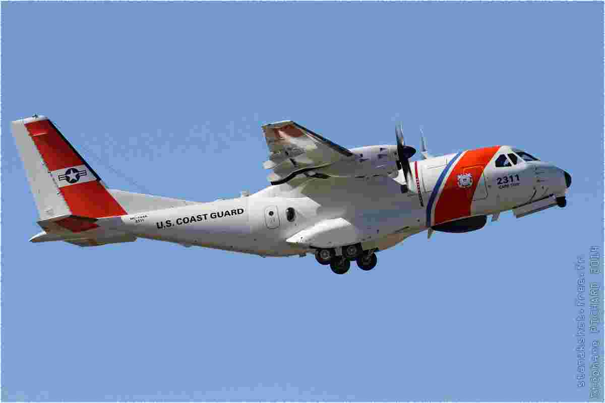 tofcomp#8307-CN235-USA-coast-guard