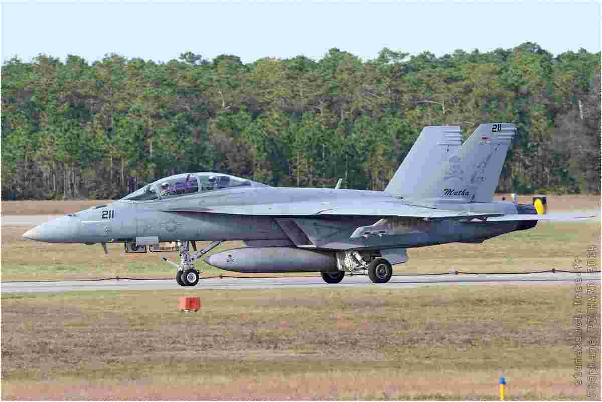 tofcomp#8322-F-18-USA-navy