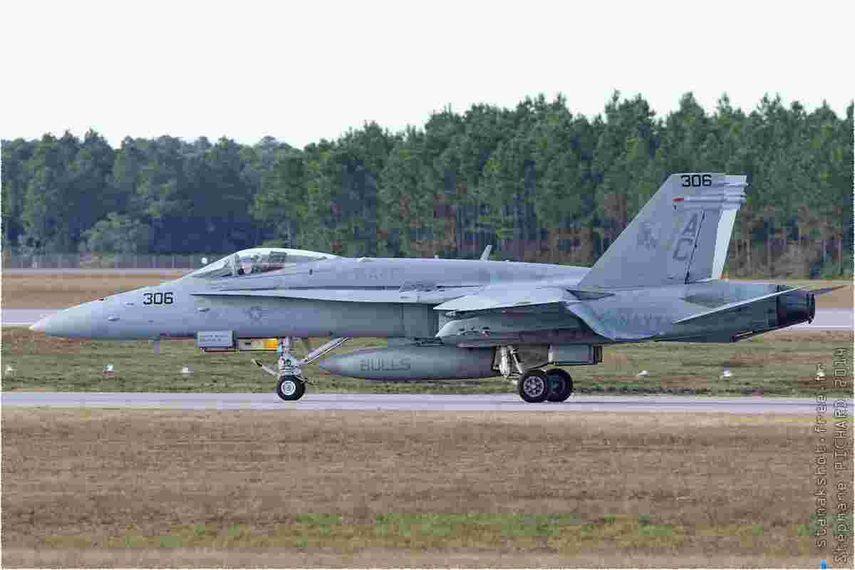 tofcomp#8323-F-18-USA-navy