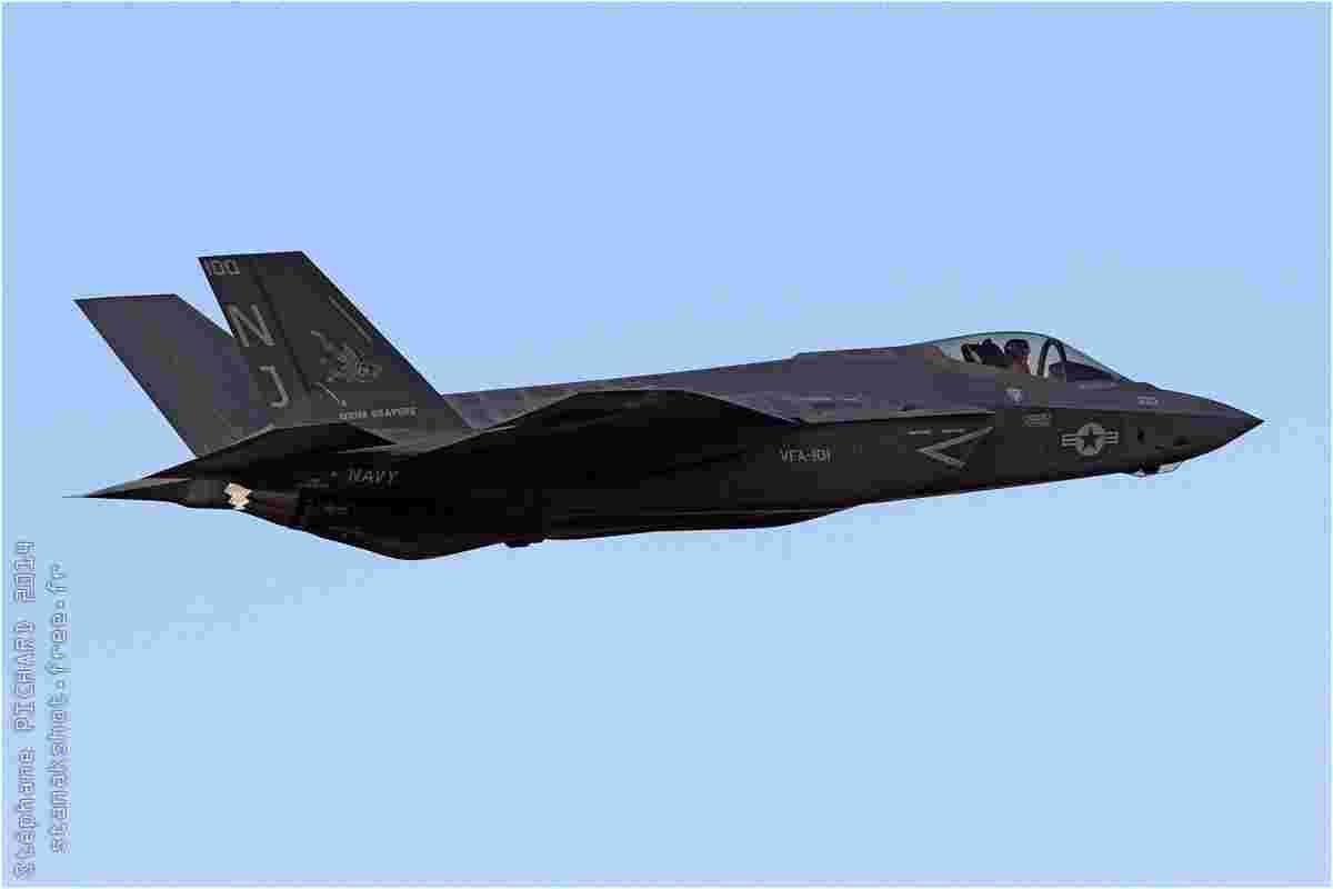 tofcomp#8324-F-35-USA-navy