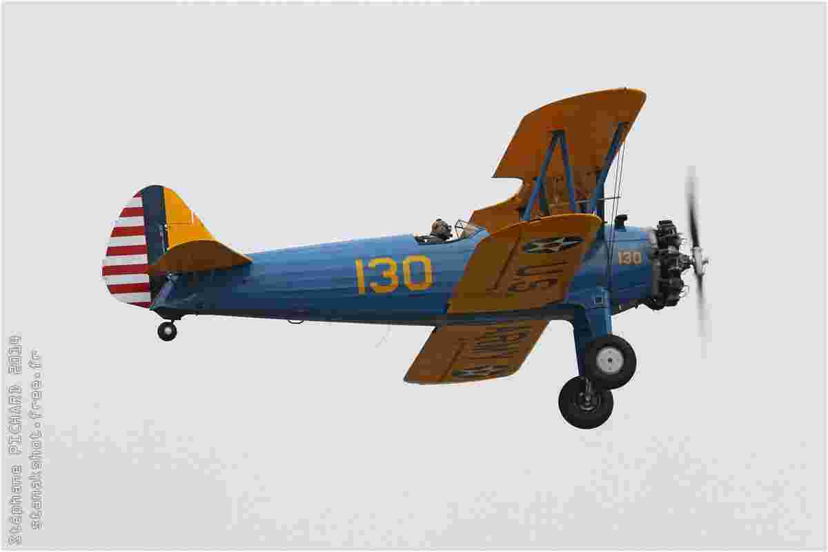 tofcomp#8327-Stearman-USA