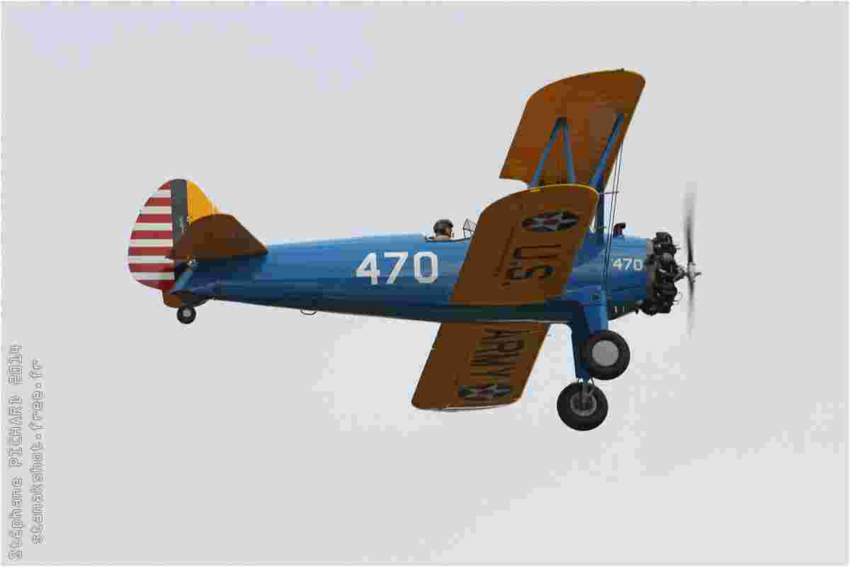 tofcomp#8329-Stearman-USA