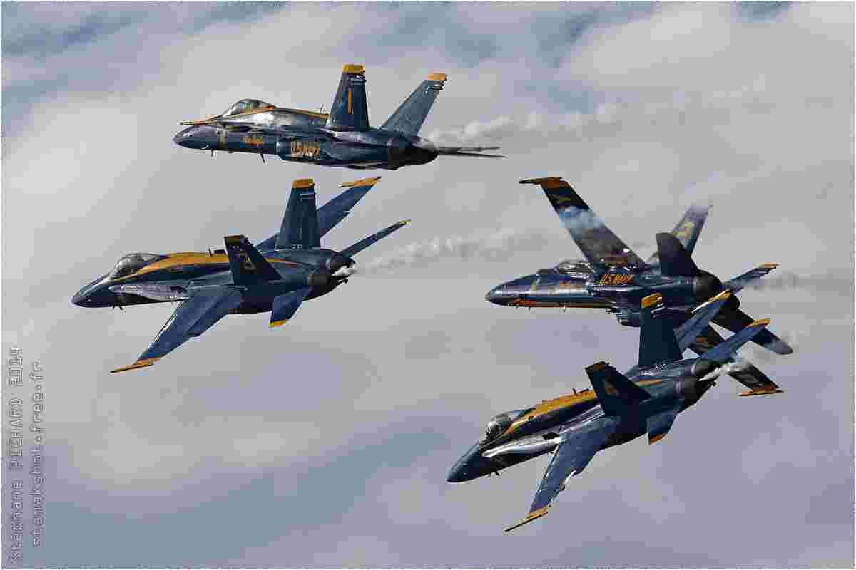 tofcomp#8341-F-18-USA-navy