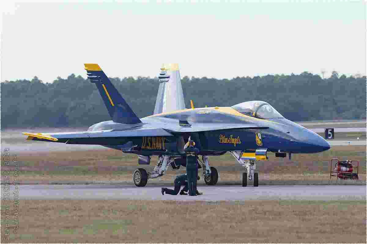 tofcomp#8342-F-18-USA-navy