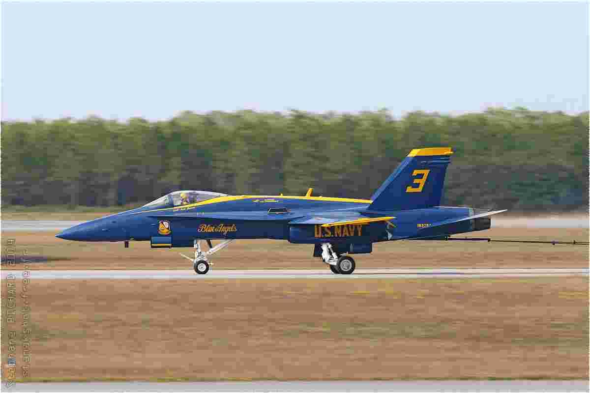 tofcomp#8343-F-18-USA-navy