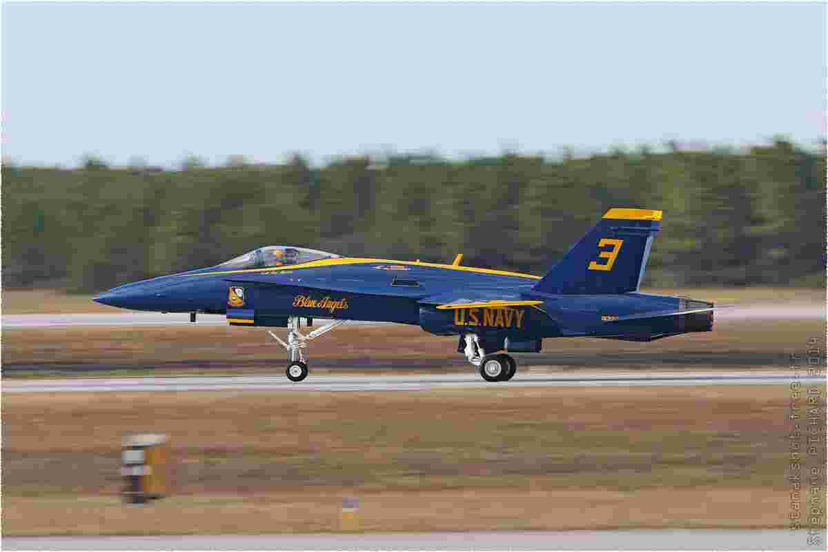 tofcomp#8344-F-18-USA-navy