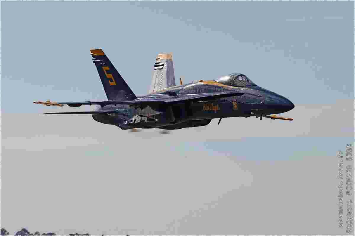 tofcomp#8345-F-18-USA-navy