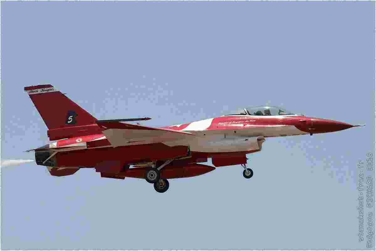 tofcomp#8347-F-16-Singapour-air-force