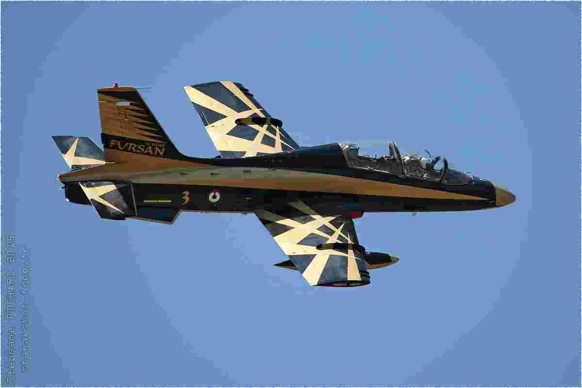tofcomp#8352-MB-339-Emirats-Arabes-Unis-air-force