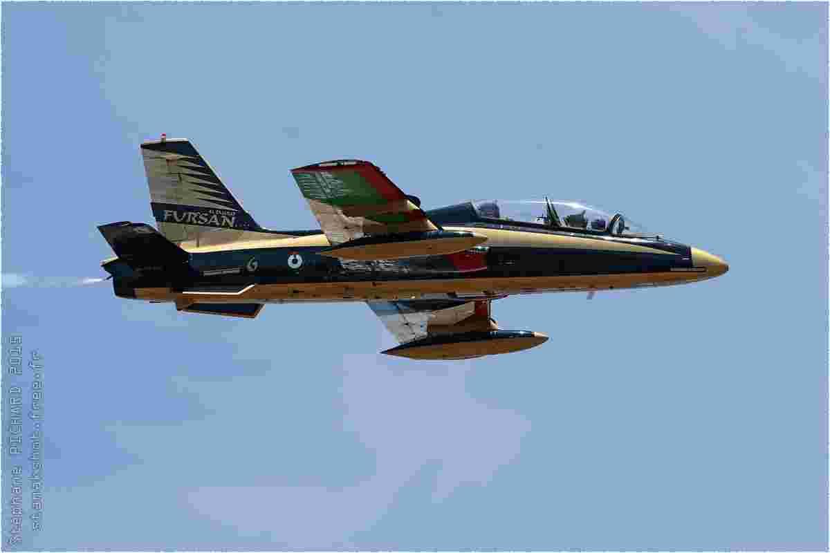 tofcomp#8355-MB-339-Emirats-Arabes-Unis-air-force