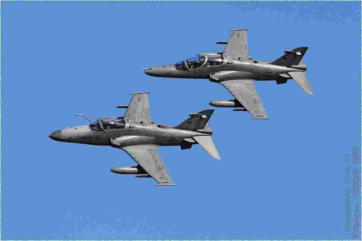 tofcomp#8360-Hawk-Malaisie-air-force
