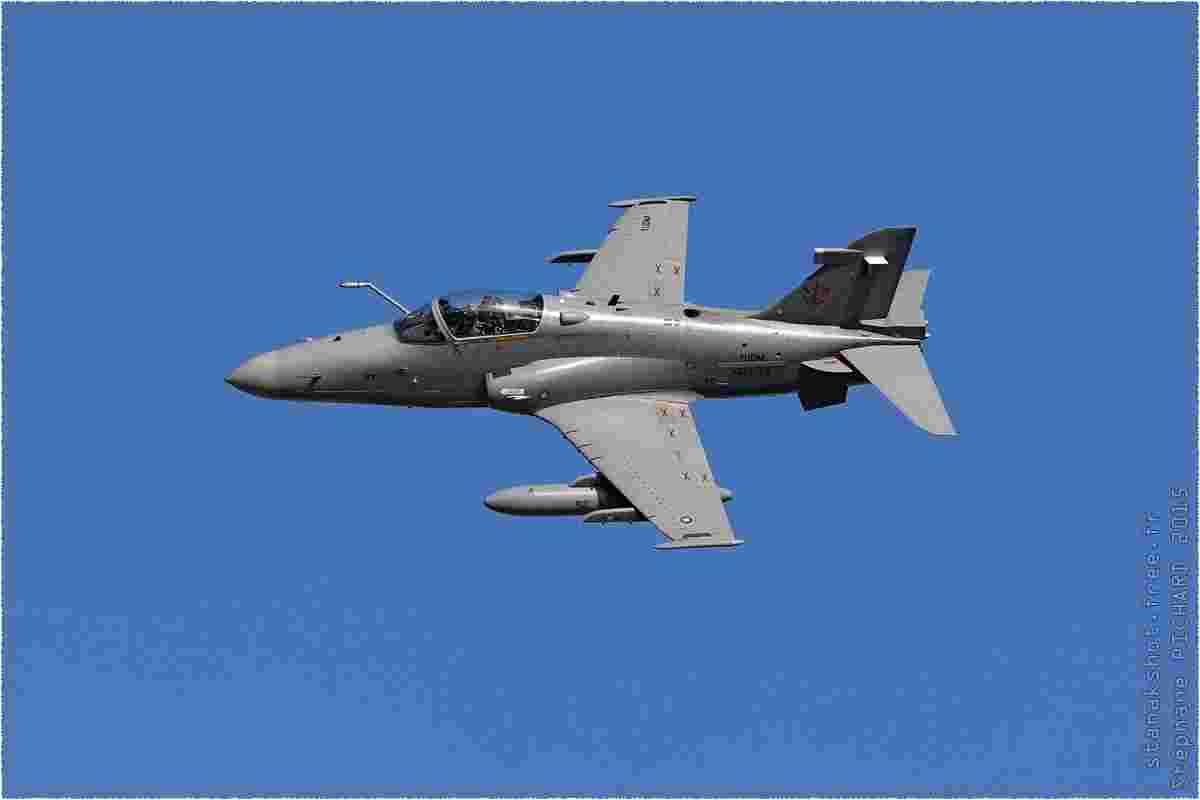 tofcomp#8361-Hawk-Malaisie-air-force